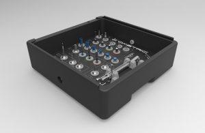 biometric kit_ver2.8