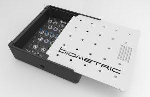 biometric kit_ver2.9