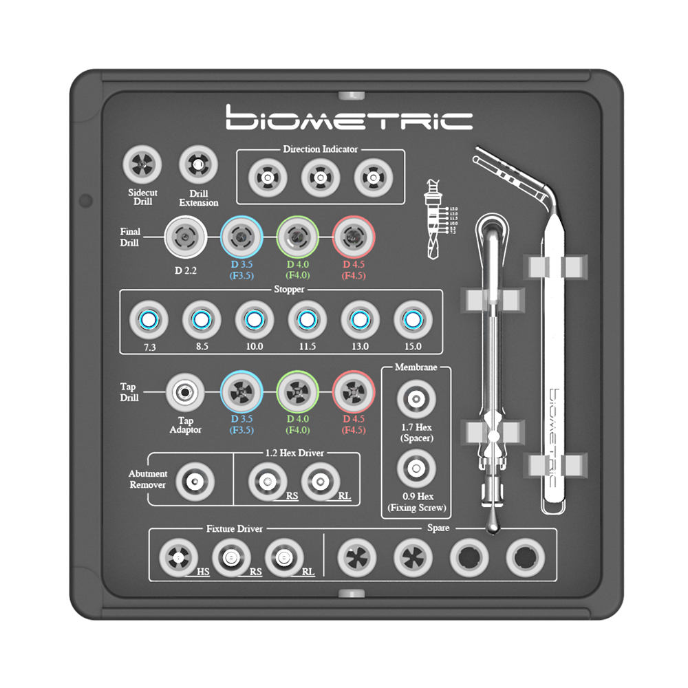 biometric kit_ver2.bip_4