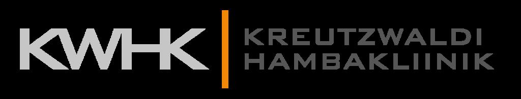 KWHK-logo